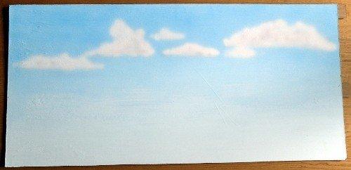 wolken%20schilderen