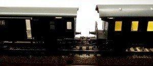 treinverlichting_zelfbouw